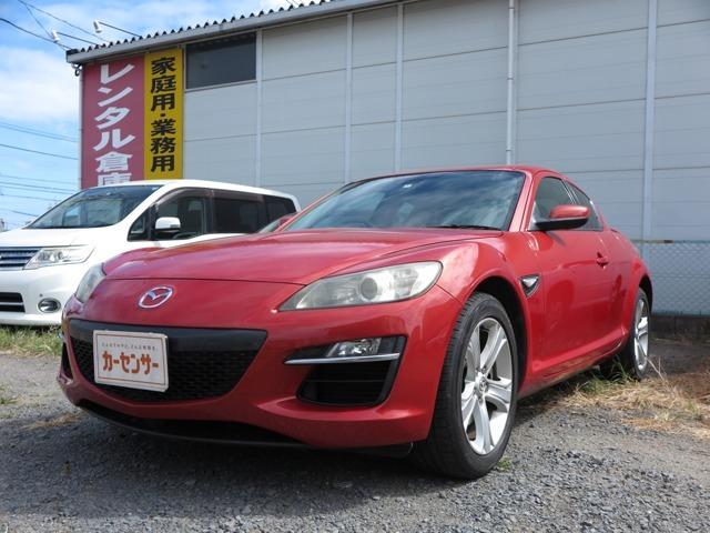 お買い得な車を色々なタイプの車種からお選びできます。もちろん購入後のアフターサービスもお任せ下さい。