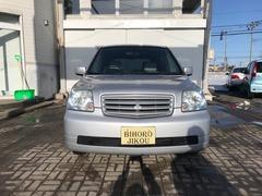 三菱 ディオン の中古車 2.0 VIE 4WD 北海道網走郡美幌町 35.0万円
