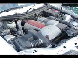 ボッシュカーサービスでは純正部品よりリーズナブルなボッシュパーツにて輸入車をメンテナンス、保守管理費を抑えることが可能です。