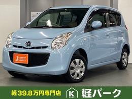 マツダ キャロル 660 GS 軽自動車 電動格納ミラー キーレス