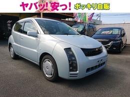 トヨタ WiLL サイファ 1.3 1オーナ・禁煙車