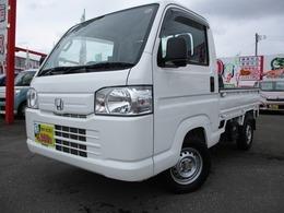 ホンダ アクティトラック 660 SDX 4WD パワーウインドウ・キーレス・ワンオーナー