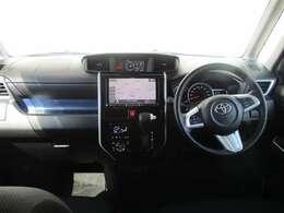 ☆クルマの状態に納得!「車両検査証明書」は「プロの検査員」が「確かな基準」で検査!品質に満足して頂けると思います。