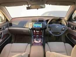 車内の臭い、汚れが気になる方は内装のスチームクリーナーも施工可能です♪