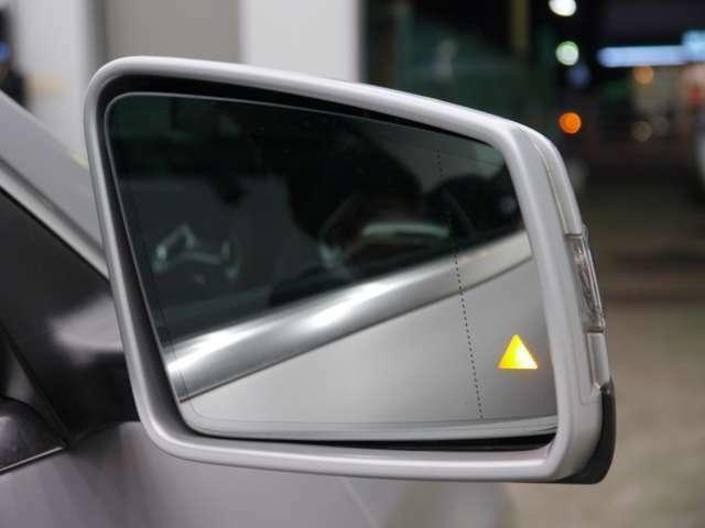 前車追従クルーズコントロールやレーンキープアシスト、ブラインドスポットアシスト、プレセーフブレーキ等先進の安全装備が備わった、レーダーセーフティPKGです!