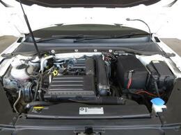 運転のし易さと上品さ、モデル自体の静粛性や伸縮性と全てが揃っているパサートシリーズはVWブランドを代表する上級モデルです。