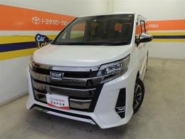 トヨタ ノア ノア Si WXB 3