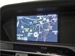 【セールスポイント3/3】アダプティブバイキセノンヘッドライト/LEDドライビングライト/オートハイビーム/展示前点検・整備済み/JAAA&AIS車両鑑定書・記録簿10枚完備/