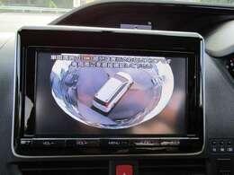 モデリスタエアロ・ナビTV・パノラマビューモニター・両側パワースライドドア・ETC・コンビハンドル・プッシュスタート・スマートキー2個・フロントシートヒーター