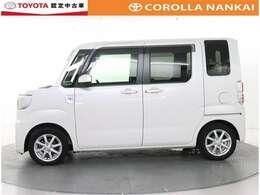 登録地が奈良・大阪府内・神戸・和歌山ナンバー(陸事管轄)以外はトヨタ輸送を使い別途費用頂きます。