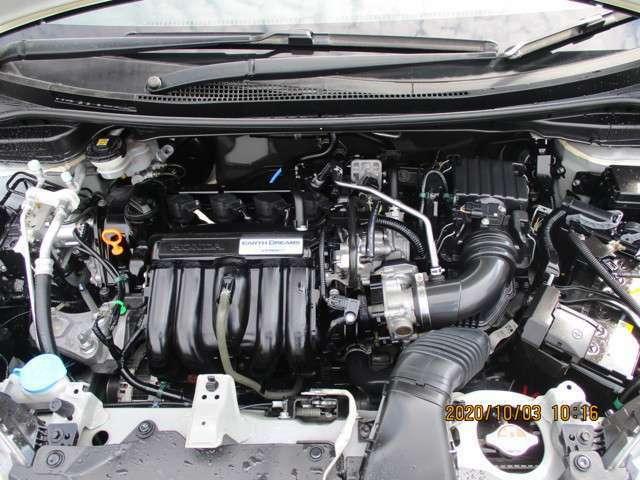 綺麗で旅行なエンジン