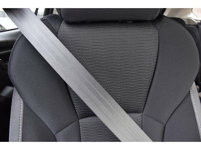 運転席側のシートベルト等も大変キレイ!!