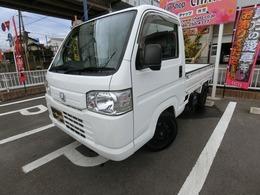 ホンダ アクティトラック 660 SDX 4WD 5MT 4WD 外品12AW 三方開 鳥居