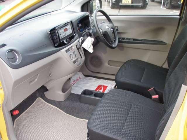 スキャンツールによる「コンピュータ・システム診断」認定店!※ スキャンツールとは、車両内のコンピュータと通信を行う整備用専門ツールで、言わばクルマの電子制御状態を「見えるようにする道具」です