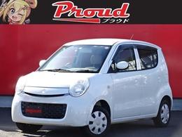 スズキ MRワゴン 660 G /禁煙車/キーレス/電格ミラー/HLレベライザ