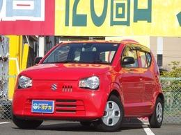 スズキ アルト 660 L レーダーブレーキサポート装着車 純正CD シートヒーター セキュリティ