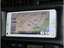 NSCP-W62 操作に迷わない、かんたん仕様。Bluetooth連携でさらに快適。エントリーナビ。Bluetooth対応。スマートフォン連携。ワンセグTV。CD、SD再生。スマートフォン連携。