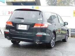 平成23年式 走行距離5.7万キロ ボディ『黒』パールです!この年式の車がこのお値段で!ぜひご検討の1台にお加えください!!