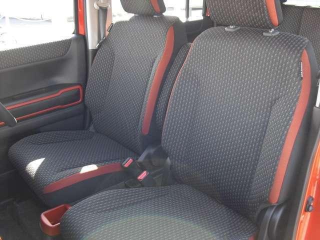 このお車は、メーカー保障付です。全国のディーラーで保障修理を受けられます!
