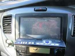 最新式タブレットカード払いで車検板金修理用品等OKです。