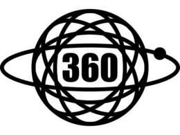 360°画像掲載中