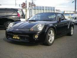 最新の在庫情報が掲載のスマホ専用ホームページが完成!『http://carshop-hero.spcar.jp』をご覧ください!
