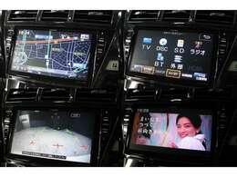 アルパインビックX9インチSDナビTV装備です!型番はEX009Vです!ナビ画面も大画面で非常に見やすいです。DVDビデオの再生やブルートゥースも接続可能です。SDカードにCDの録音機能も有ります。