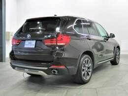 この度は、BMW Premium Selection 水戸のお車をご覧いただきありがとうございます。 ご不明な点等ございましたらお気軽にお問合せ下さい。Tel: 029-350-3322