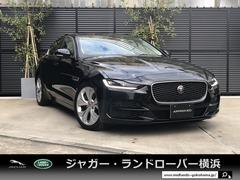 ジャガー XE の中古車 S 2.0L P250 神奈川県横浜市金沢区 498.0万円