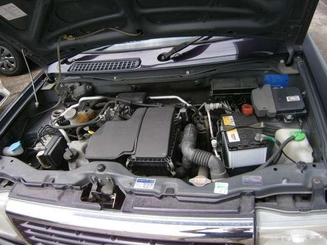 エンジンは、オールアルミ直列3気筒660ccのNA VVT(可変バルブタイミング)付きと、高出力ターボの2ユニットを搭載。駆動方式はFFとフルタイム4WD!