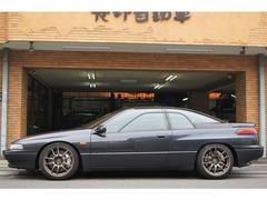 スバル アルシオーネSVX の中古車 3.3 バージョンL 4WD 京都府京都市中京区 238.0万円