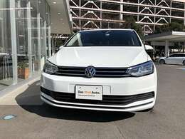☆VW車のカーライフのスタートは当社でお任せ下さい。商品だけでなく、正規ディラーならでのきめ細かな保証サービスで、オーナーライフをしっかりサポートします。
