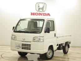 ホンダ アクティトラック 660 SDX 4WD 5MT 禁煙