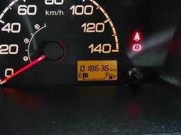 弊社のお客様からの下取り車として入庫しました!安心のディーラー車検整備付きでの販売となります!