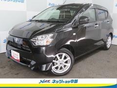 トヨタ ピクシスエポック の中古車 660 G SAIII 愛知県春日井市 104.0万円