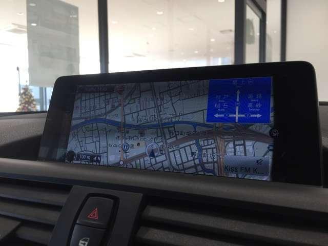障害物軽減自動アシストブレーキ・車線逸脱警告システムのドライビングアシスト機能を装備しており、より快適、安全にドライブが出来ます。