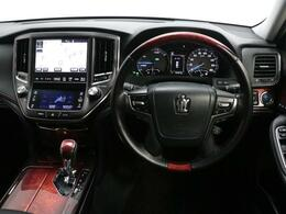 U-Carのご購入やサービス整備代のお支払にはトヨタのクレジットカード『TS3カード』がお勧め。お買物の際にカードでお支払頂くとポイントが貯まり、トヨタのお店でカードご利用後ポイント還元ができます。