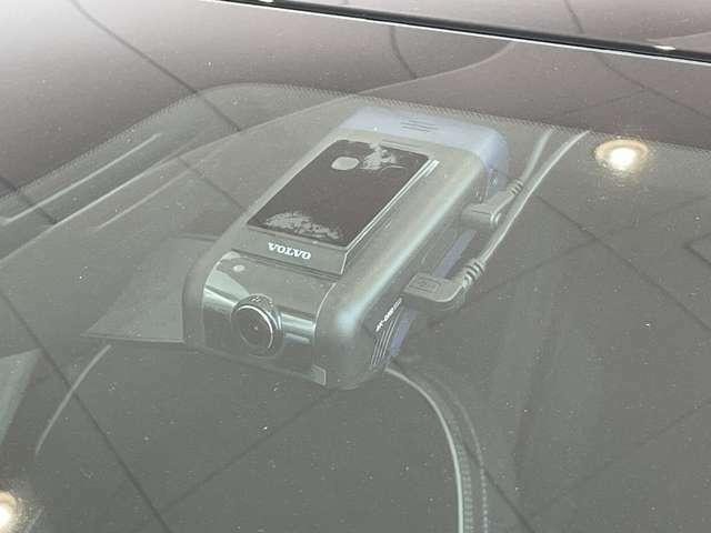ドライブレコーダーがあなたの真実を証明します。