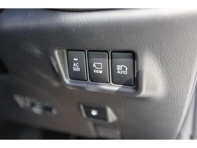 ドライブレコーダーの追加取付やセキュリティー取付、ガラスコーティングの施工もお任せください。