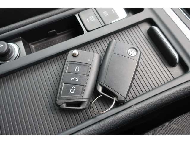 【当社取り扱い車輛はAIS検査(カーセンサー)済み車輛です】第三者の検査専門機関が300項目を超える検査を行い、車に評価点と品質評価書をつけます。