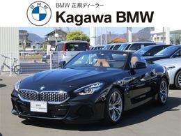 BMW Z4 sドライブ 20i Mスポーツ HDDナビ バックカメラ