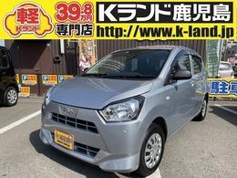トヨタ ピクシスエポック 660 L SAIII キーレス・CD・コーナーセンサー・取説