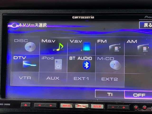 お電話頂けましたらJR相模線相武台下駅までお迎えに上がります。http://www.carkore.jp/
