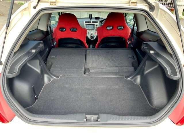 Bプラン画像:株式会社カーコレは【Total Car Life Support】をご提供してまいります。http://www.carkore.jp/