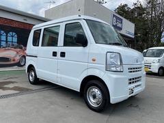 日産 NV100クリッパー の中古車 660 DX 神奈川県藤沢市 49.0万円
