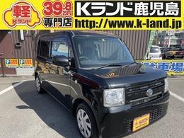 トヨタ ピクシススペース 660 X ワンオーナー・キーレス・取説・保証書