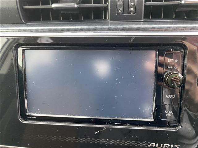 純正メモリーナビ!Bカメラ!フルセグ!DVD再生!Bluetooth!