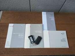 「新車時からの整備記録簿など揃っております。直近整備記録は令和1年9月28日、走行113,973KM時に法定24ヵ月点検実施済み」