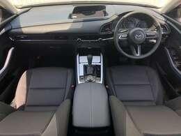 ◆R3年式5月登録CX-30が入荷致しました!!◆気になる車はカーセンサー専用ダイヤルからお問い合わせください!メールでのお問い合わせも可能です!!◆試乗可能です!!