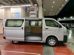 港南UCセンター 045-841-6122 JR京浜東北線洋光台駅よりご連絡いただければ,スタッフがお迎えに参ります。